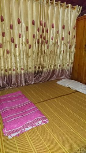 Truly Bac Quang Bed and Breakfast, Bắc Quang