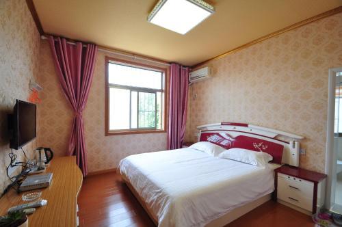 Nanjing Tonghang Hotel, Nanjing