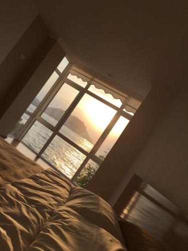 Yali Turk Hotel, Keşap