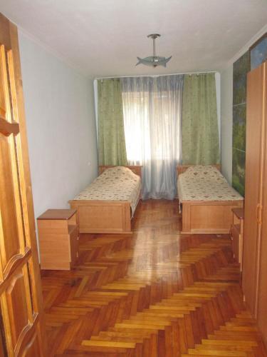 On Abasgaa 43/3 Apartment, Gagra