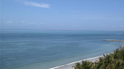 Beach View Palace, Mariño
