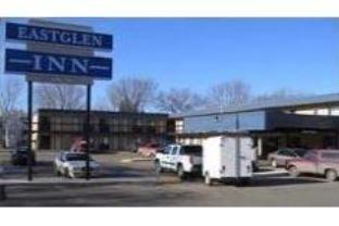 Eastglen Inn, Division No. 11