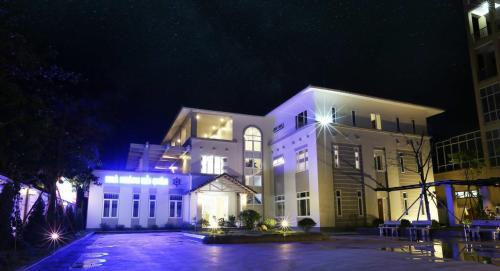 Hai Quan Do Son Hotel, Đồ Sơn