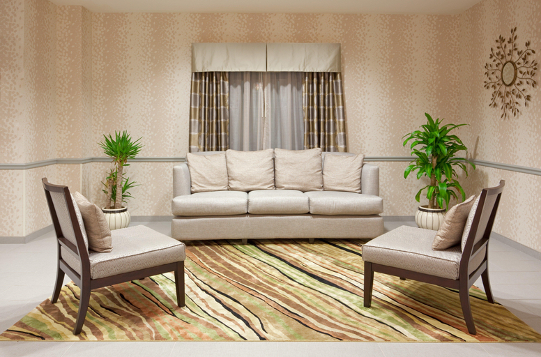 Comfort Inn & Suites Plainville, Norfolk