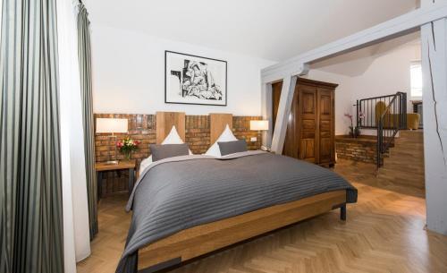 Hotel Goldener Engel, Speyer
