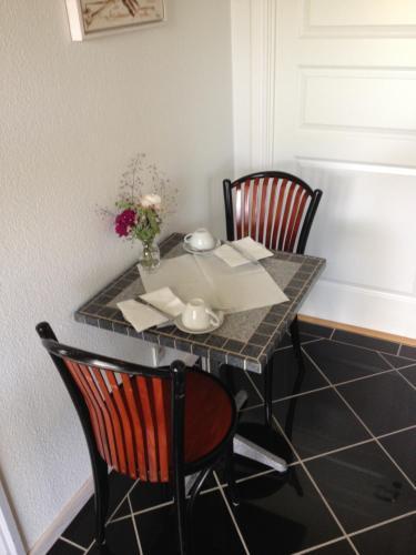Bed & breakfast Ø.Vedsted, Esbjerg