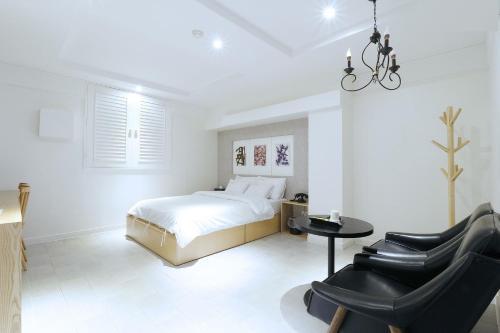 S Hotel, Bucheon