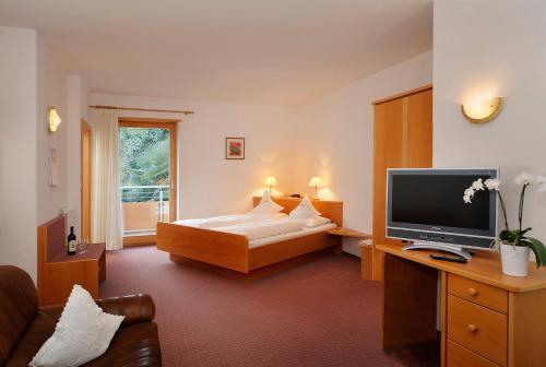 Appartement Elke, Bolzano