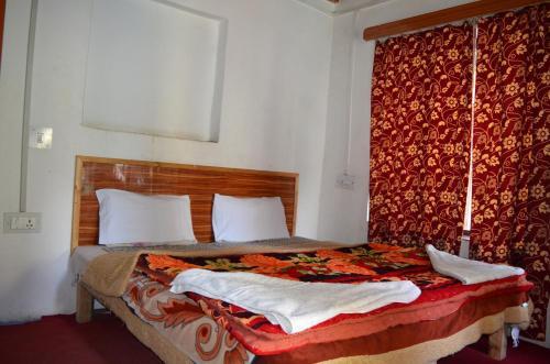 Wonderland Guest House, Anantnag