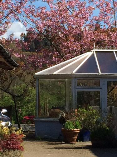 Cherry Tree Cottage, Argyll and Bute