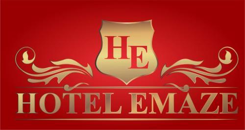 Hotel Emaze, Florencia