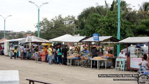 ZEN Rooms San Manuel Road, Puerto Princesa City