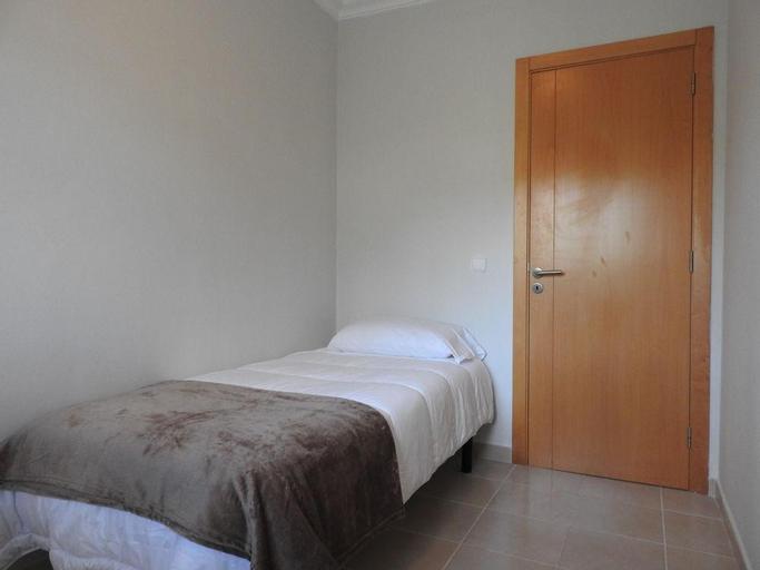 Apartamento Borba, Santa Cruz de Tenerife