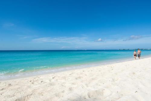 White Sands by Cayman Villas,