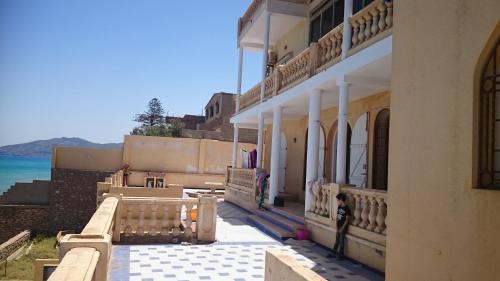 Residence Ain El Turck, Ain Turk