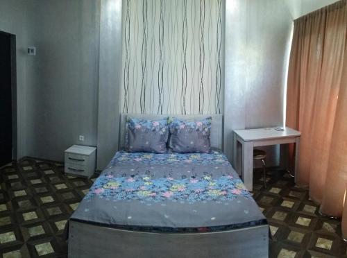 Lado Apartments, Batumi