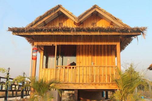 Rainbow Star Hotel, Loikaw