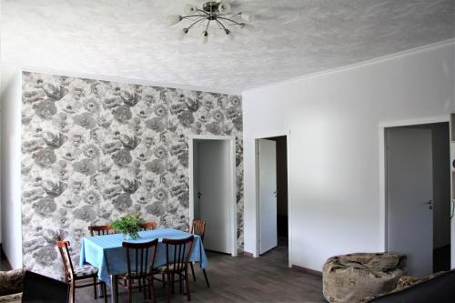 Guesthouse Dobr Bobr, Krasnoyarsk