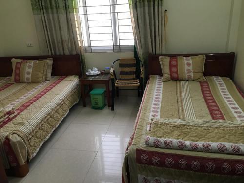 Hai Anh 1 guest house, Điên Biên Phủ