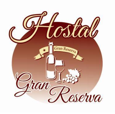 Hostal Gran Reserva, Maipo