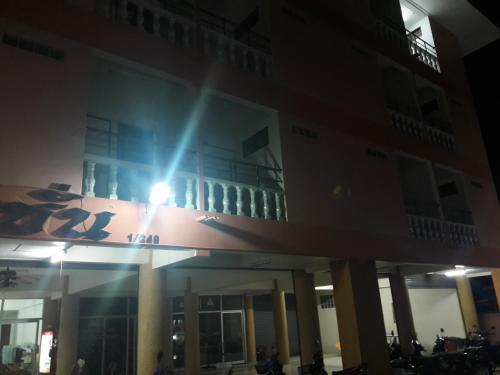 Nakorn Mansion, Muang Nakhon Si Thammarat