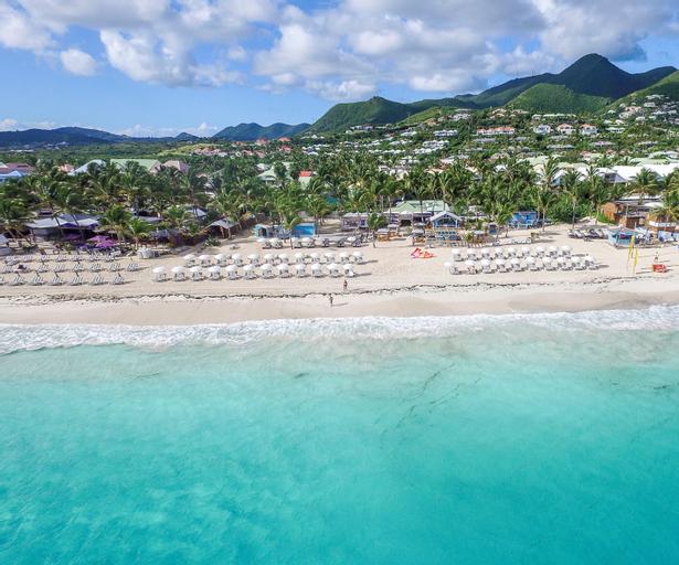 La Playa Orient Bay,