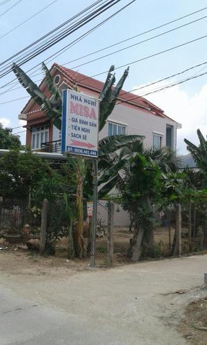 Misa Guesthouse, Diên Khánh
