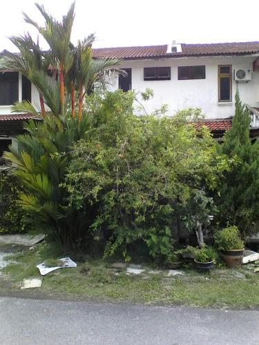 Lee Guest House, Kuala Muda