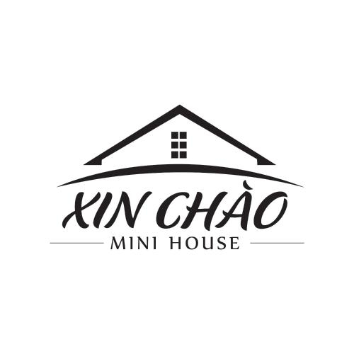 Xin Chao Mini House, Quận 2