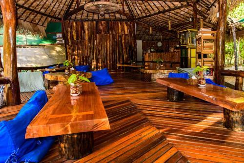 Coconut Guest House, Dawei