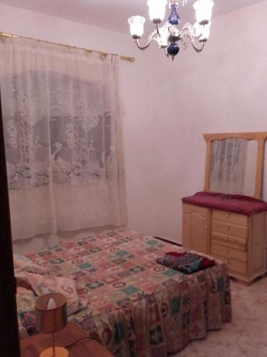 Bensaid Vacation Home, Berkane Taourirt