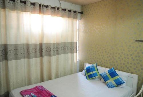 Gia Khanh Guest House, Huế