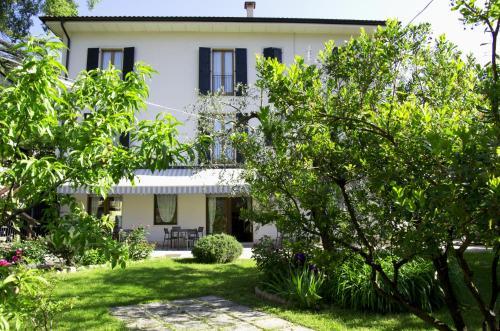 Hotel Garni Delle Rose, Trento