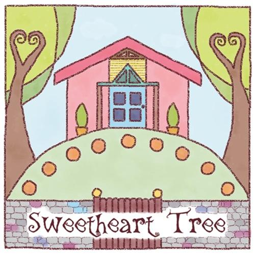 Sweetheart Tree Homestay, Don Muang