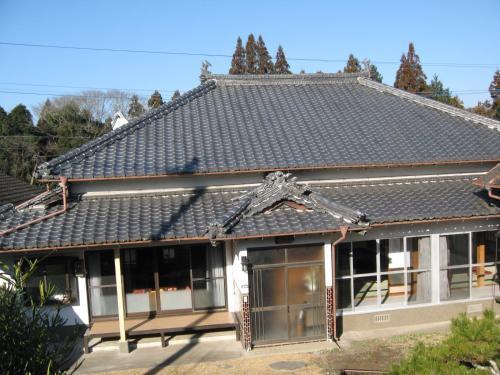 Guesthouse Fukiaesu, Bungo-ōno