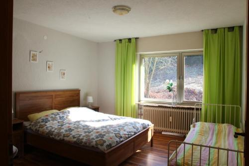 Haus Nova am Bollerberg, Hochsauerlandkreis