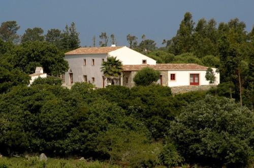 Casal da Serrana, Lourinhã