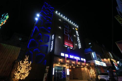 Hotel Duruwa Juan, Nam