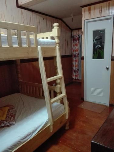 Koreen Guest House, Banaue