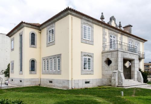 3 Marias Residence, Viana do Castelo