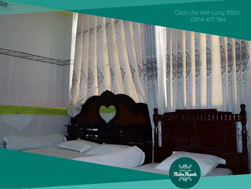 Thien Thanh Hotel, Vĩnh Long