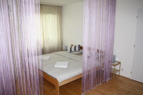 Ubytovani v Zelenci, Praha - východ