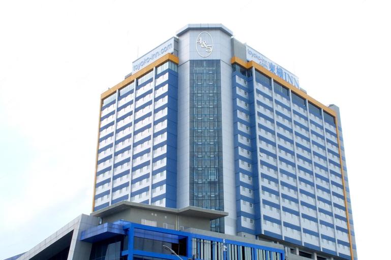 Toyoko Inn Cebu, Mandaue City