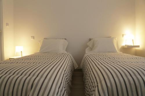 Guesthouse 2396, Monção