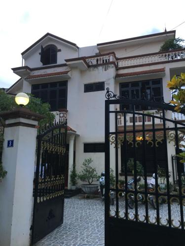Hiliho's House, Hạ Long