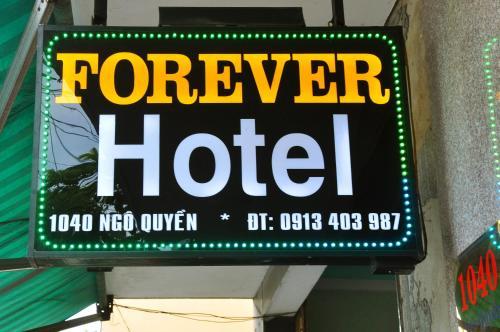 Forever Hotel, Sơn Trà