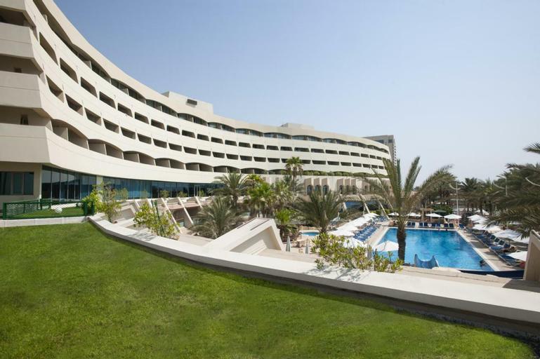 Sharjah Grand,