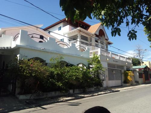 Residencial Lucia III, Boca Chica
