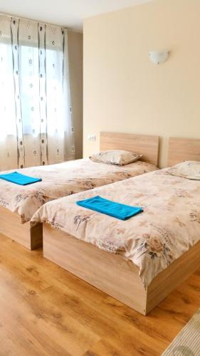Guesthouse River House, Svilengrad