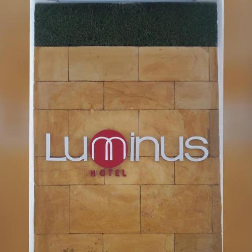 Hotel Luminus, Comitán de Domínguez